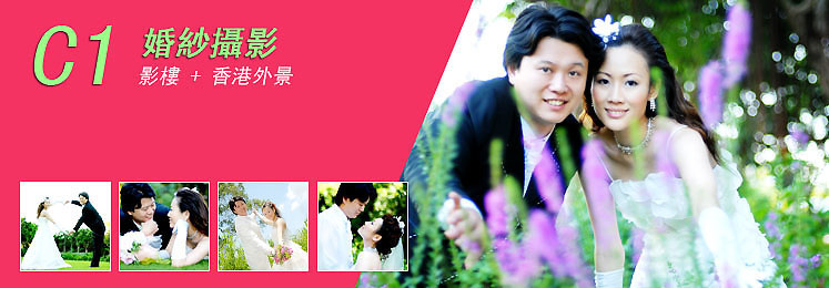 prewedding studio photography